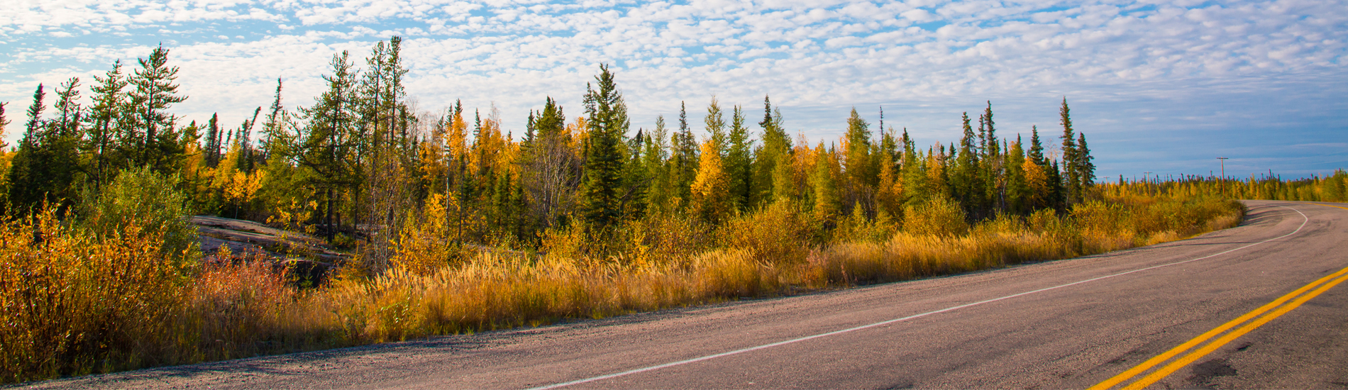 MCC attended largest gathering of Canadian highway safety administrators
