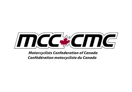 Media Release: MCC to Continue Bid for FIM Affiliation - Image of MCC-CMC official logo