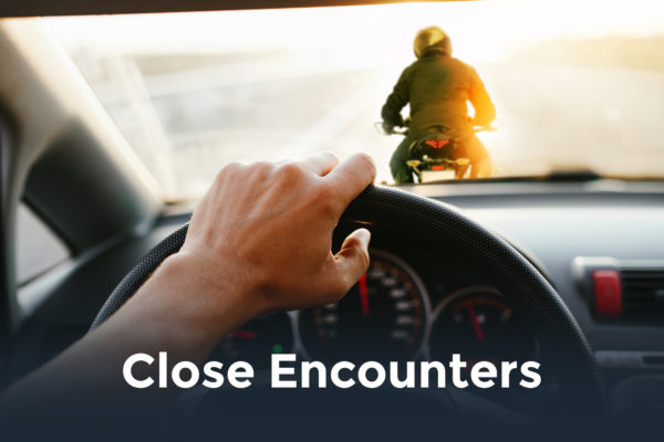 MCC_Social_Campaign_Close_Encounters