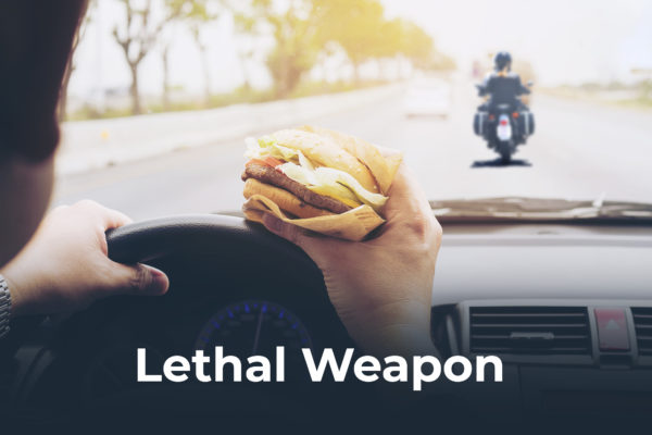 MCC_Social_Campaign_Lethal_Weapon